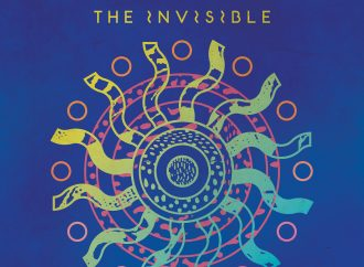 Album der Woche: The Invisible – Patience