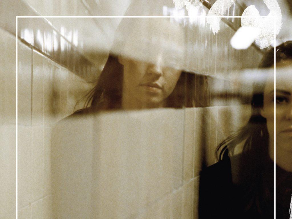 Album der Woche: Gordi – Clever Disguise EP