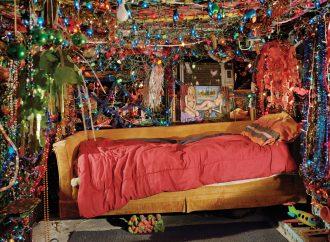 Album der Woche: Haley Bonar – Impossible Dream