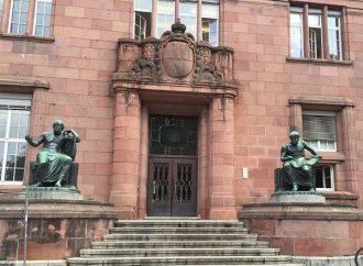 11 Dinge, die zeigen, dass du in Freiburg studierst