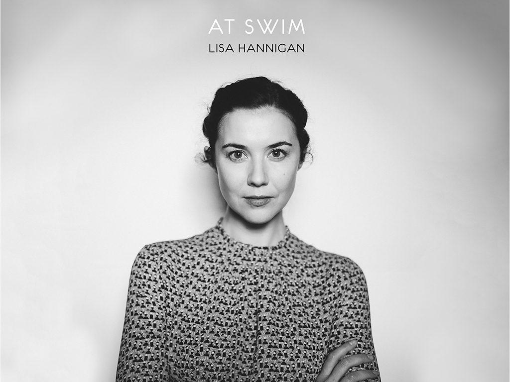 Album der Woche: Lisa Hannigan – At Swim