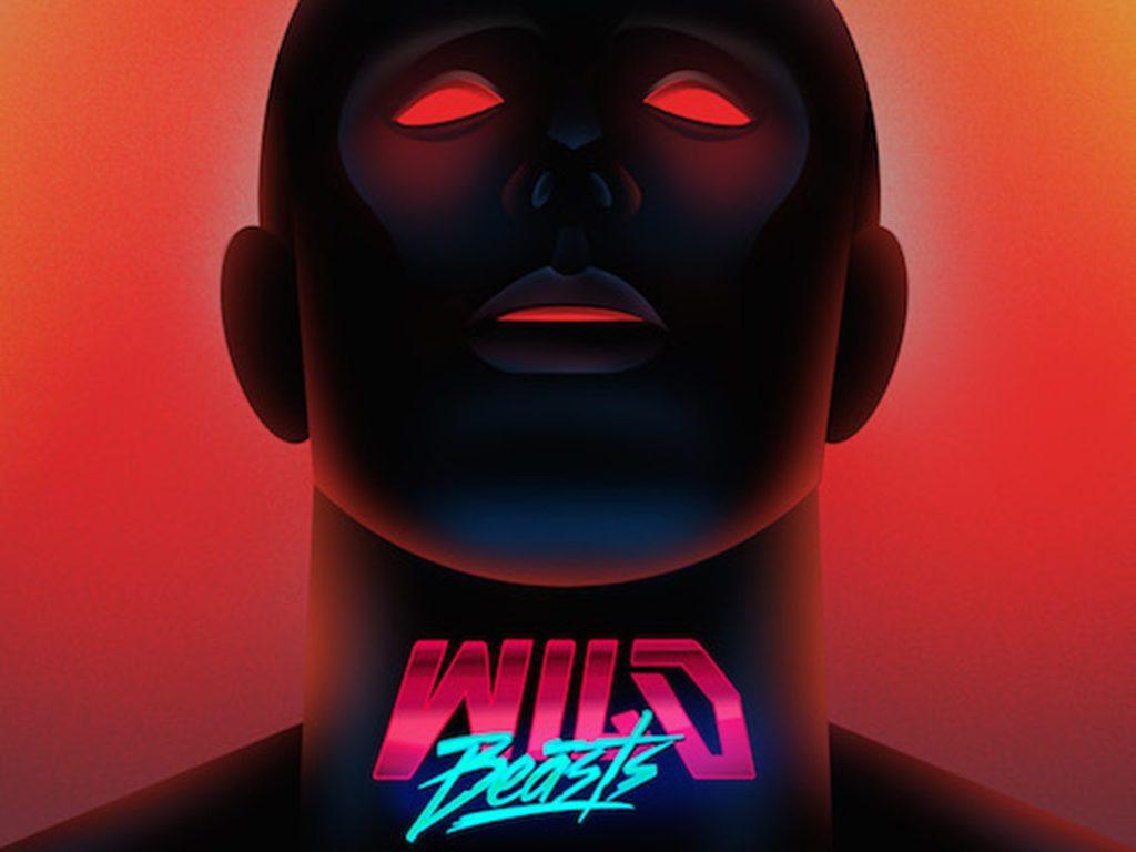 Album der Woche: Wild Beasts – Boy King