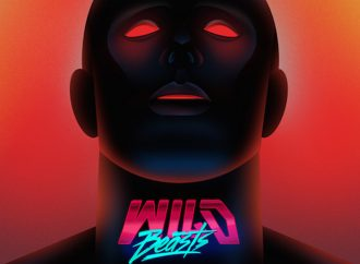 Album der Woche: Wild Beasts – Boy King