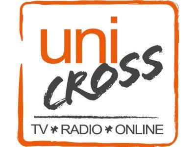 unicross_orange_600_554