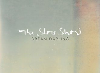 Album der Woche: The Slow Show – Dream Darling