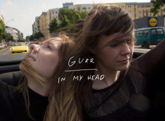Album der Woche: Gurr – In My Head