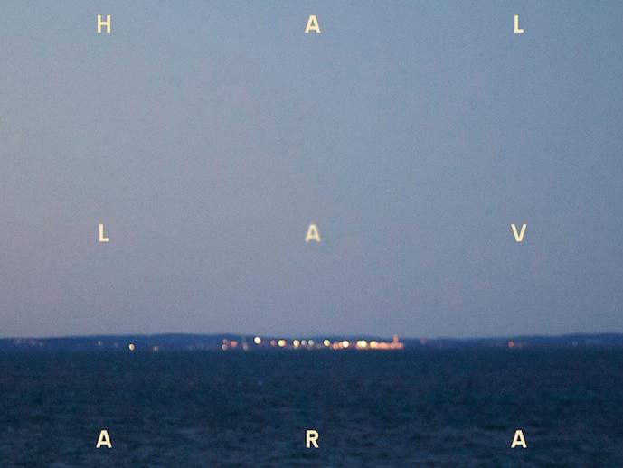 Album der Woche: Al Pride – Hallavara