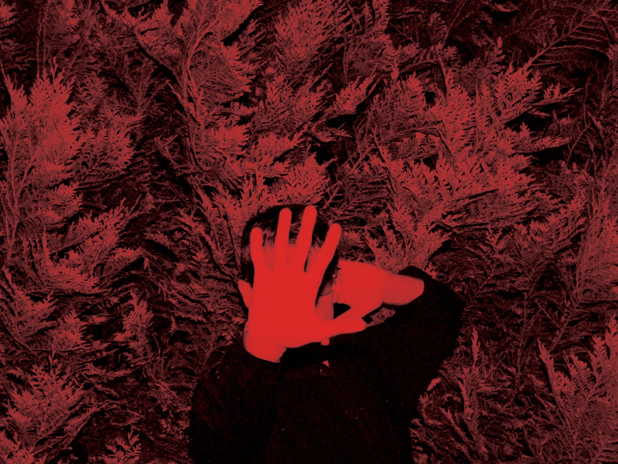 Album der Woche: Cory Hanson – The Unborn Capitalist From Limbo