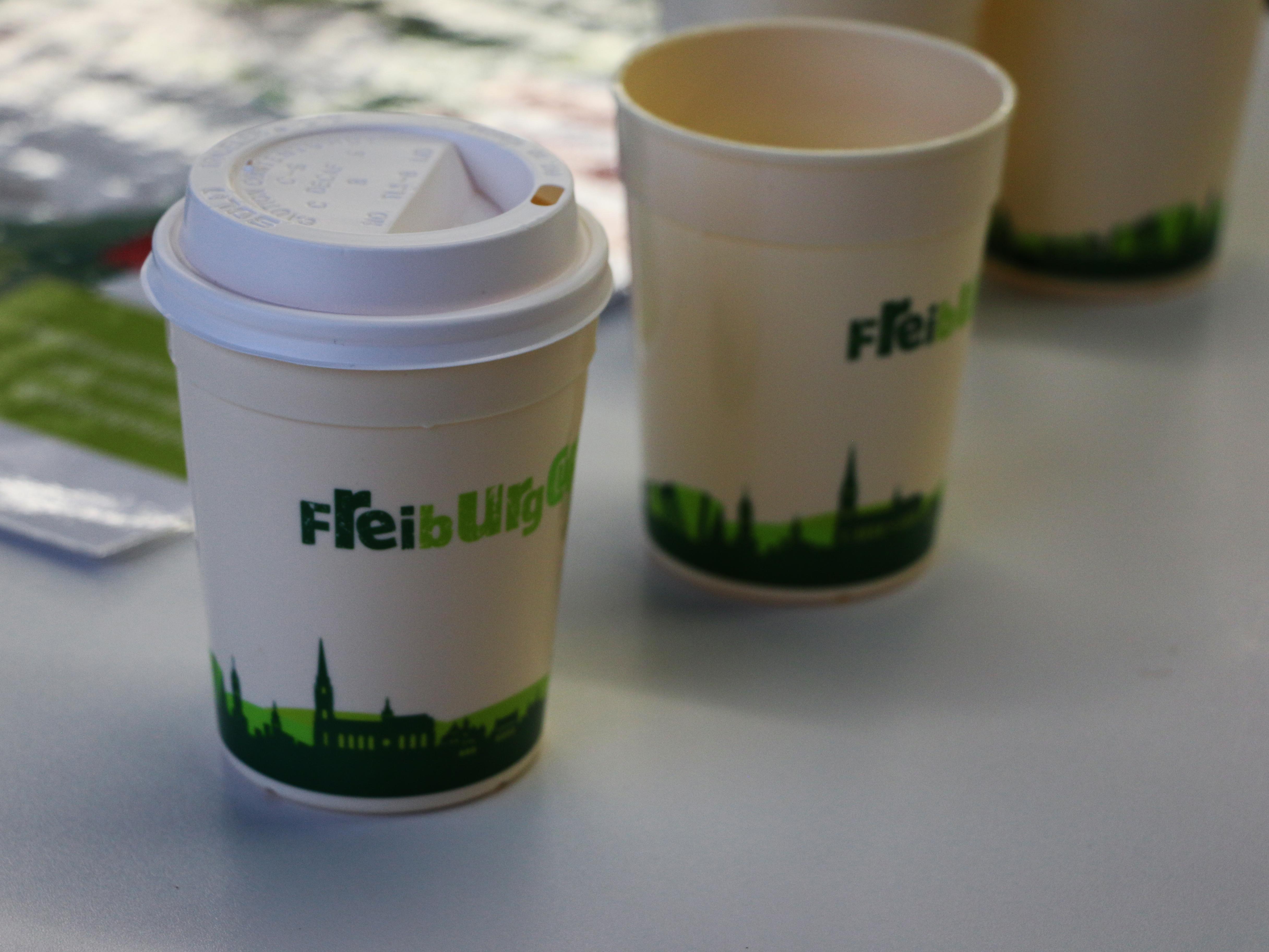 Der neue Freiburg-Cup