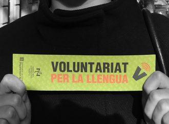 Katalanisch für Anfänger