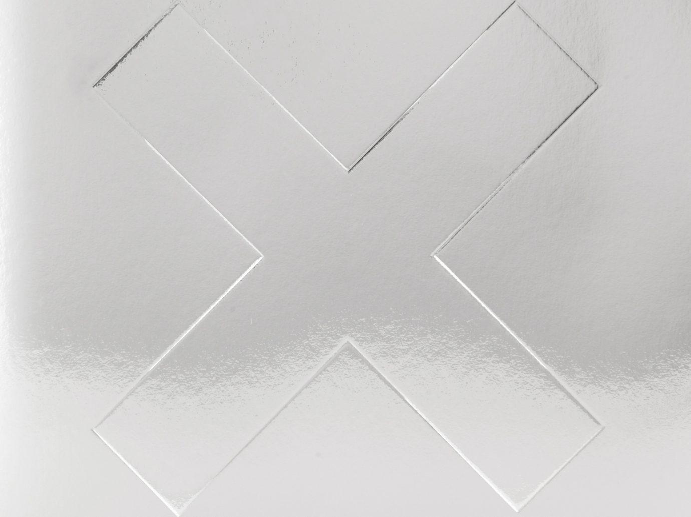 Album der Woche: The xx – I See You