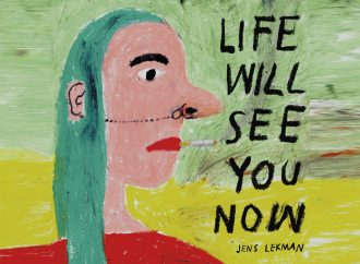 Album der Woche: Jens Lekman – Life Will See You Soon