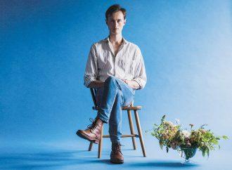 Album der Woche: Tim Darcy – Saturday Night