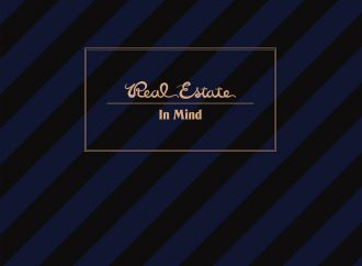 Album der Woche: Real Estate – In Mind