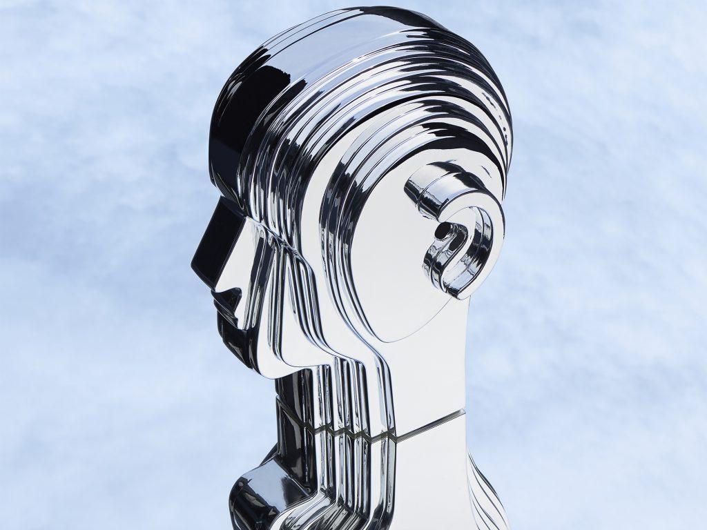 Album der Woche: Soulwax – From Deewee