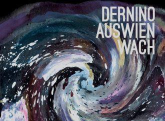 Album der Woche: Der Nino aus Wien – Wach