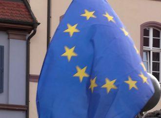 Wie europäisch fühlst du dich?
