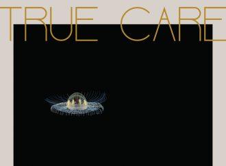 Album der Woche: James Vincent McMorrow – True Care