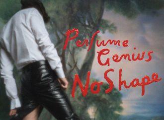 Album der Woche: Perfume Genius – No Shape
