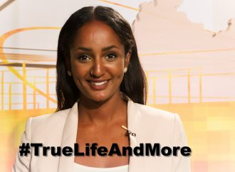 "TV! ""True Life And More"""