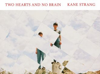 Album der Woche: Kane Strang – Two Hearts And No Brain