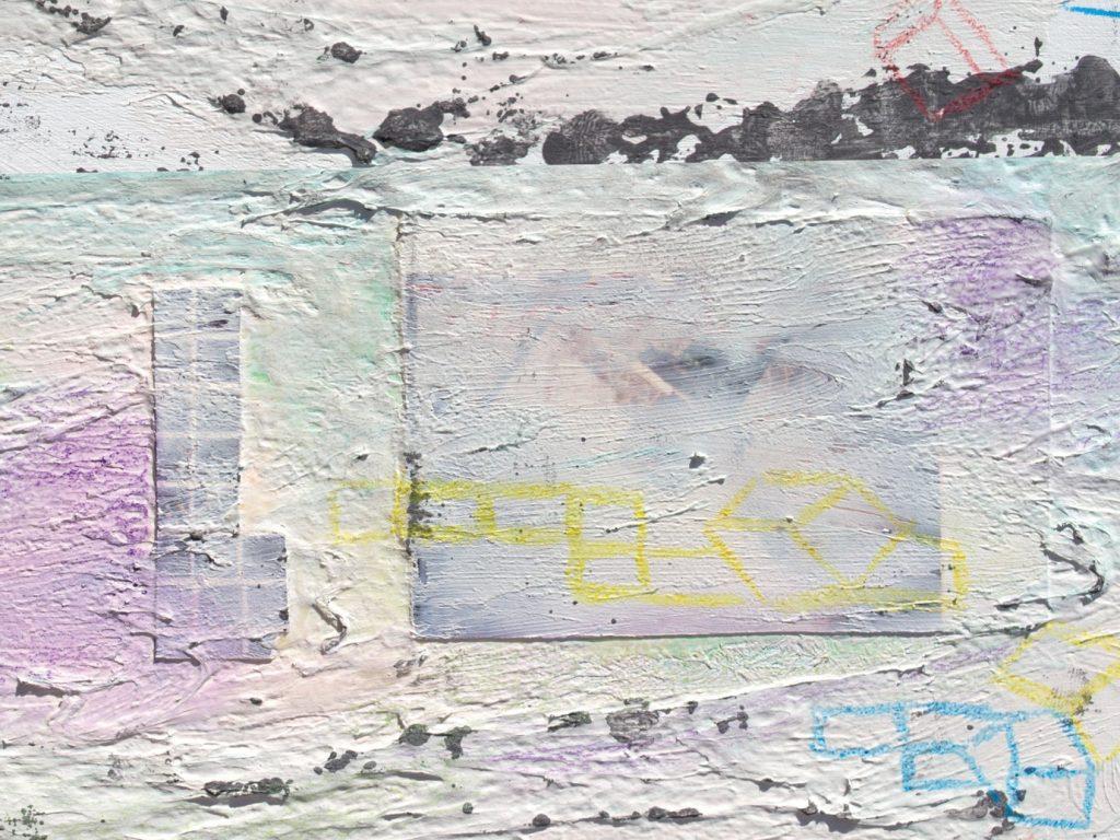 Album der Woche: Broken Social Scene – Hug Of Thunder