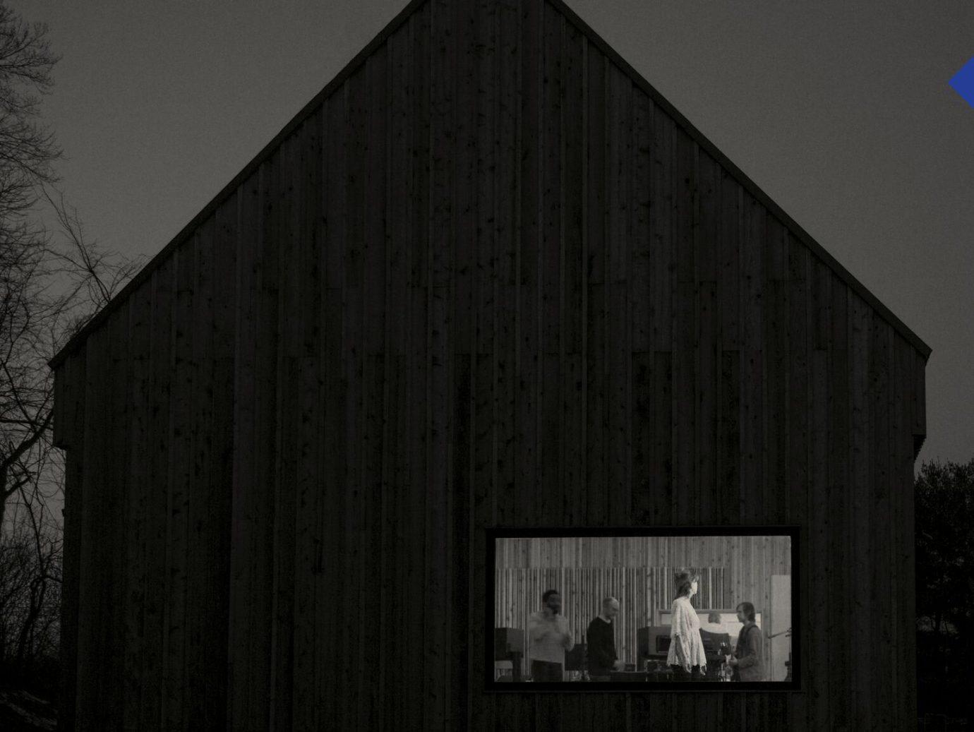 Album der Woche: The National – Sleep Well Beast