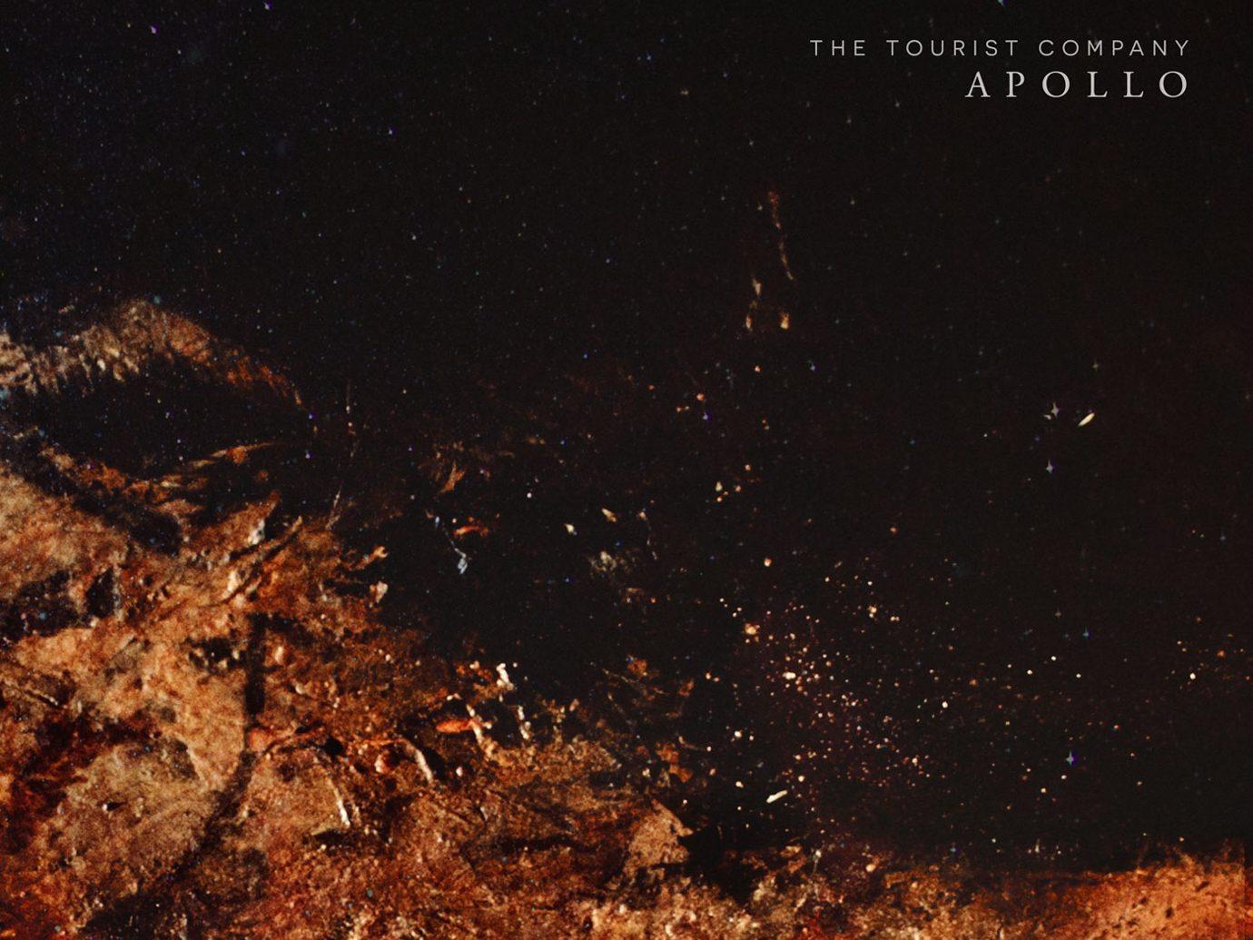 Album der Woche: The Tourist Company – Apollo