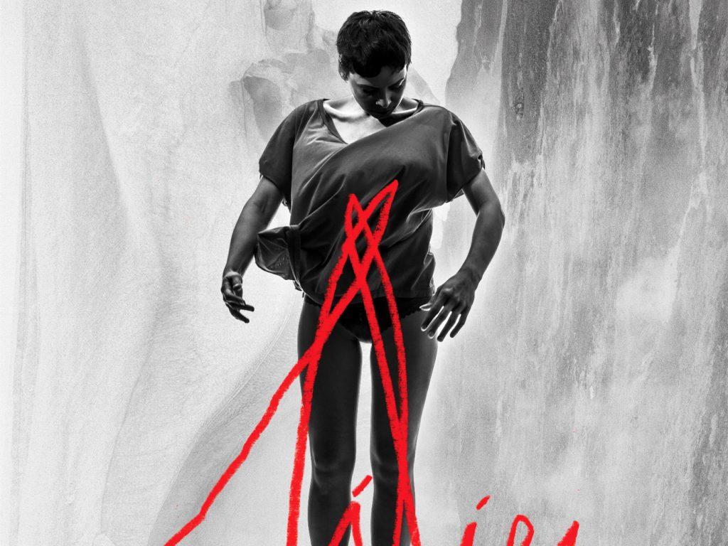 Album der Woche: Melanie De Biasio – Lilies