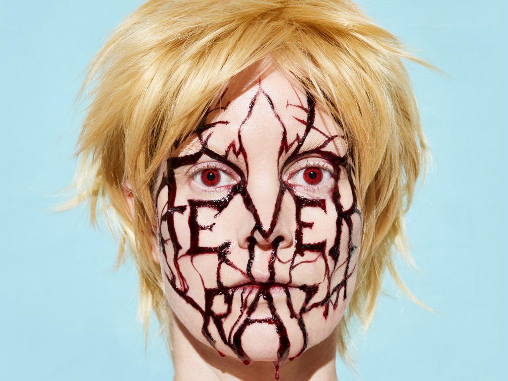 Album der Woche: Fever Ray – Plunge