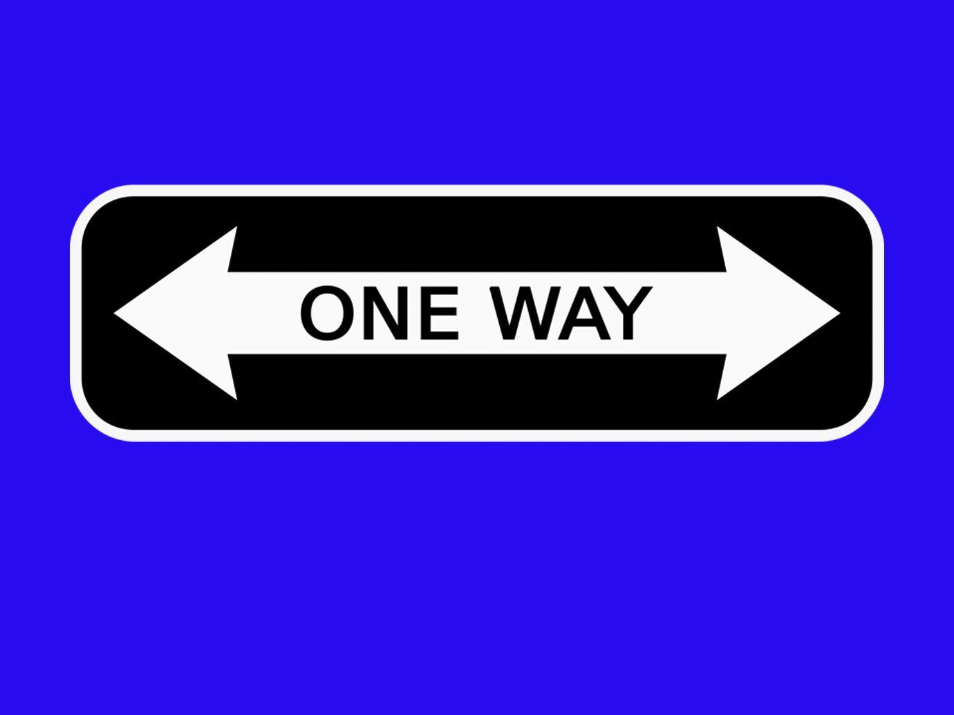Der Gleichklang von Wahl und Qual – Zufall?
