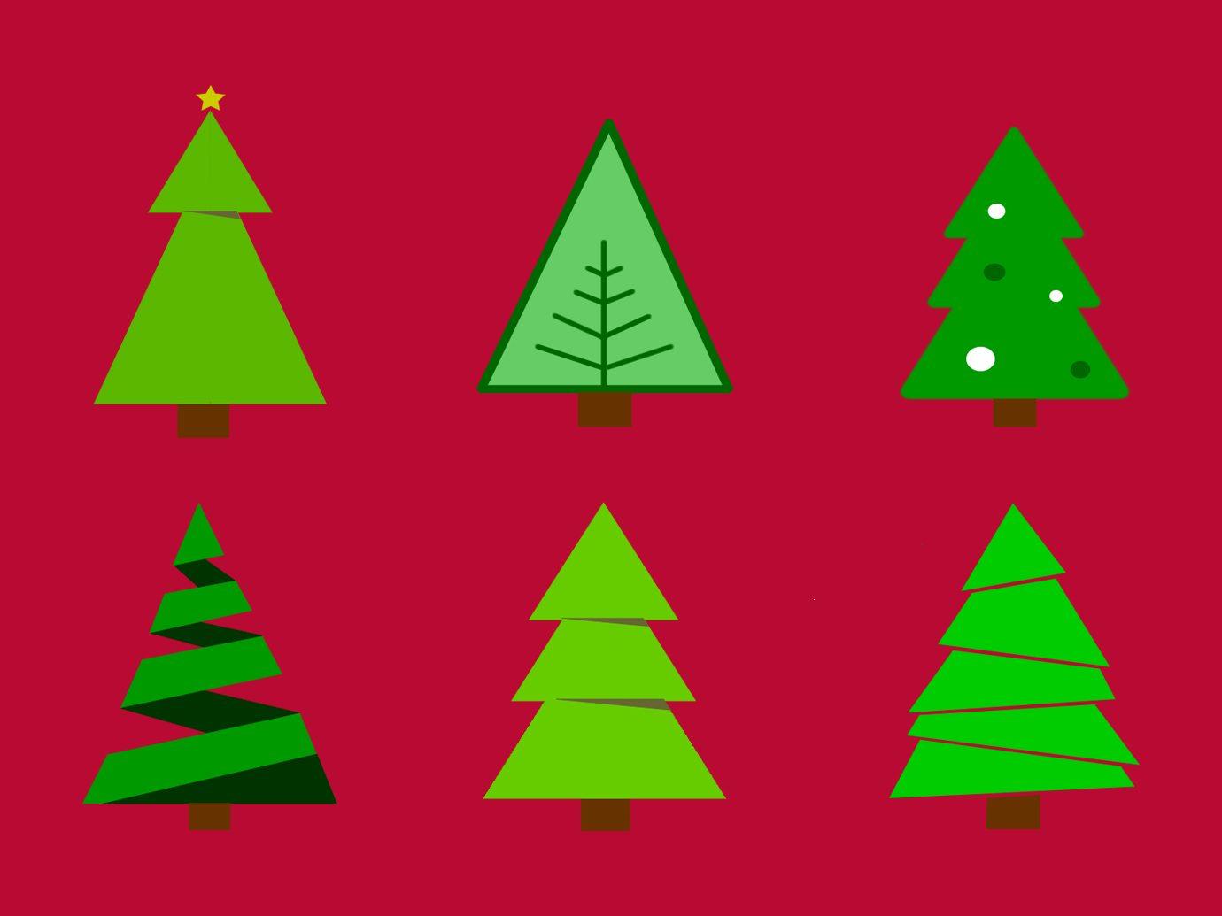 Kolumne: Oh du stille Weihnacht