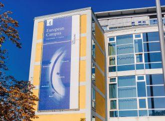 300.000 Euro für 8 Projekte