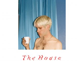 Album der Woche: Porches – The House