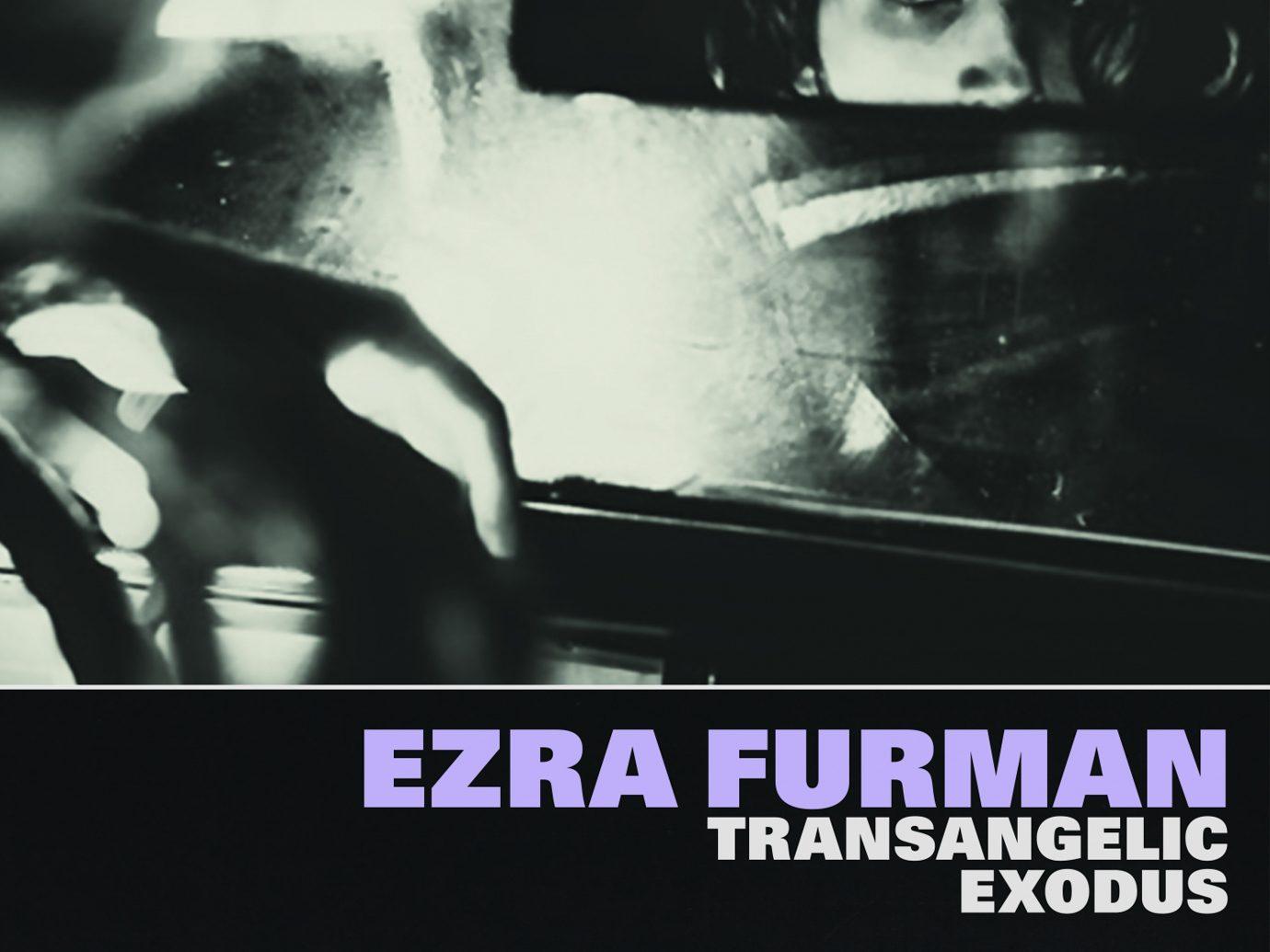 Album der Woche: Ezra Furman – Transangelic Exodus