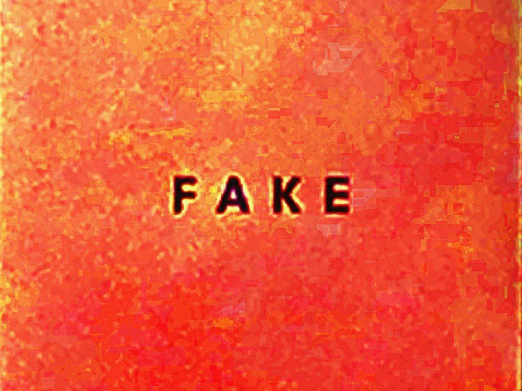 Album der Woche: Die Nerven – Fake