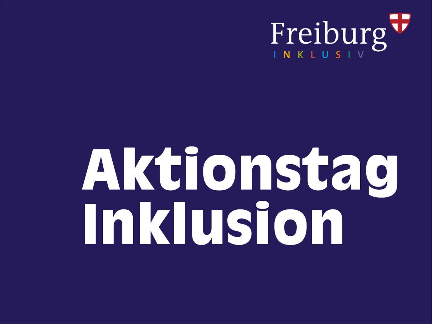 Freiburg inklusiv