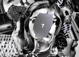 Album der Woche: Beach House – 7