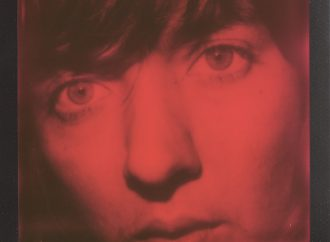 Album der Woche: Courtney Barnett – Tell Me How You Really Feel