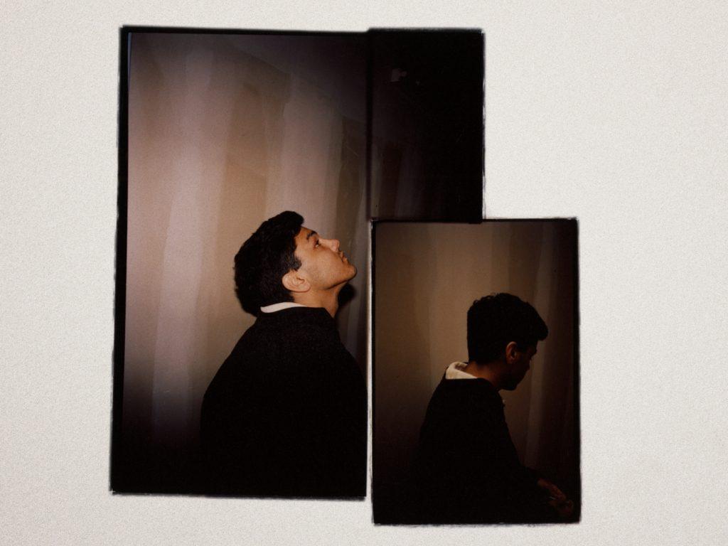 Album der Woche: Jamie Isaac  (04:30) Idler