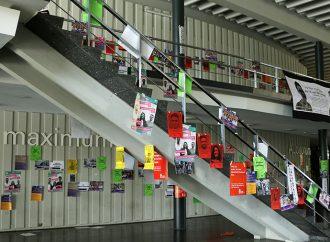 Universitäts- und StuRa-Wahlen