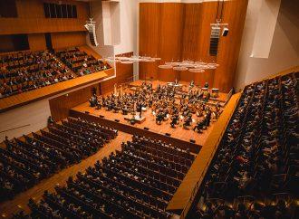 Konzert zum Semesterabschluss