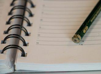 Bleistiftkauen nur bedingt tödlich!