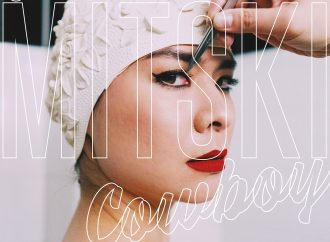 Album der Woche: Mitski – Be The Cowboy