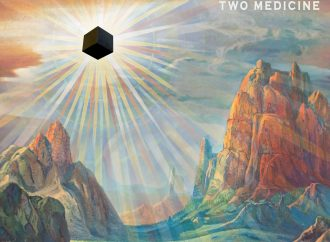 Album der Woche: Two Medicine – Astropsychosis
