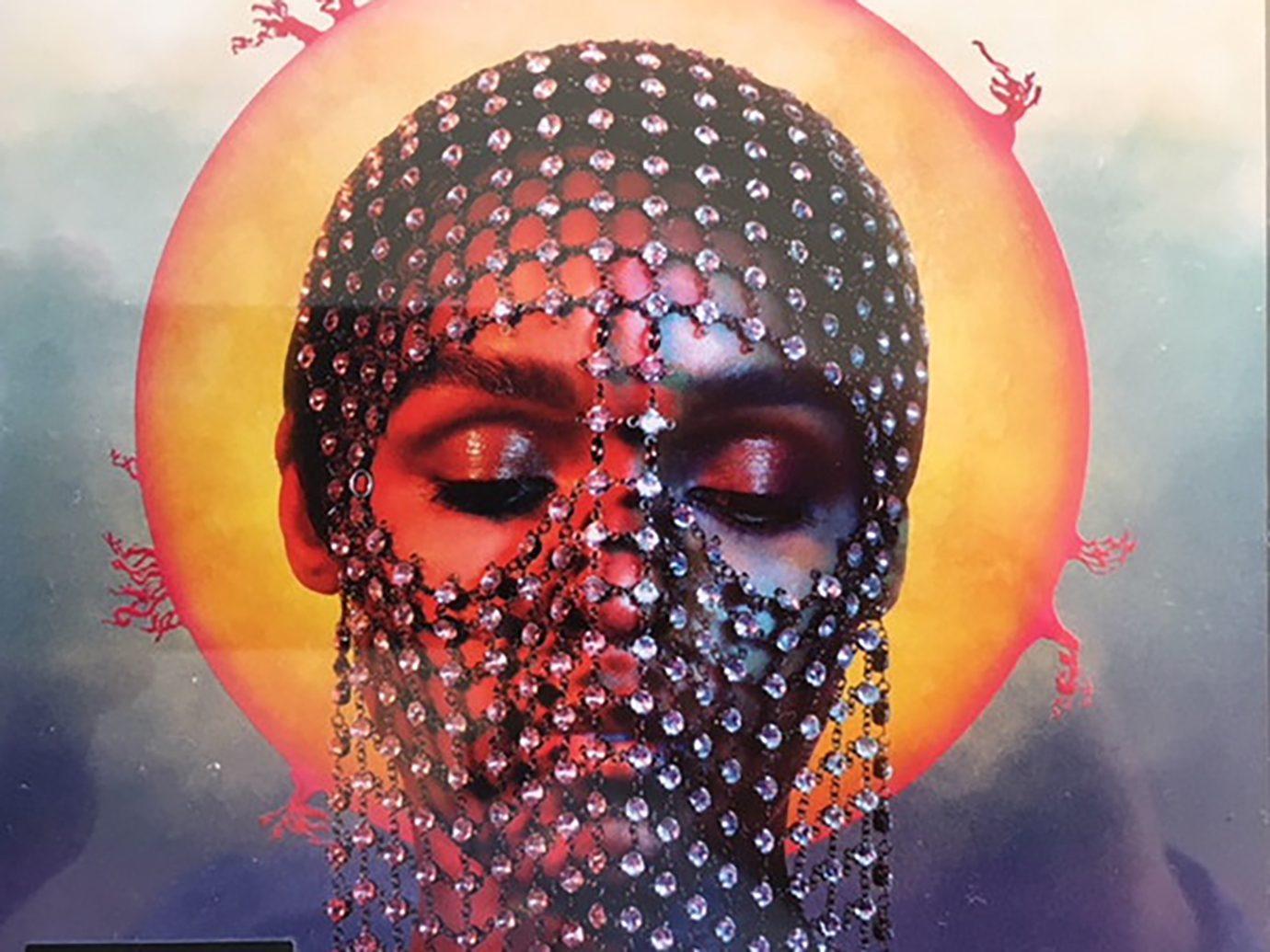 Farinas Album des Jahres: Janelle Monáe – Dirty Computer