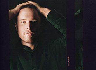 Album der Woche: James Blake – Assume Form