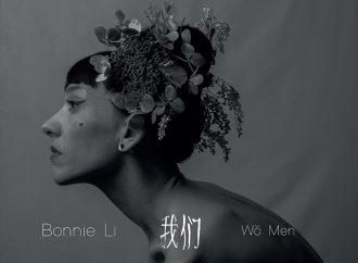 Album der Woche: Bonnie Li – Wo Men