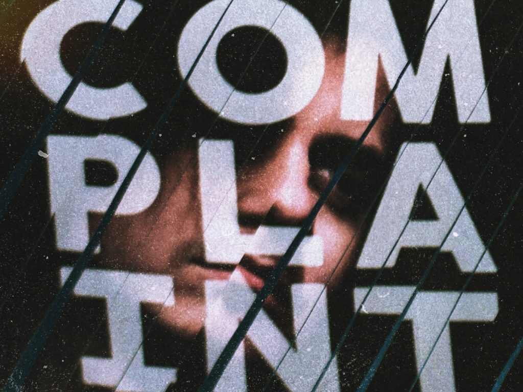 Album der Woche: Watsky – Complaint
