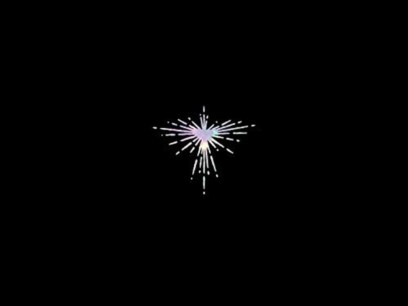 Album der Woche: Karen O & Danger Mouse – Lux Prima